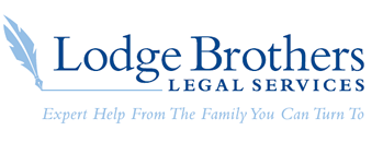 Image result for Lodge Brothers Legal Services