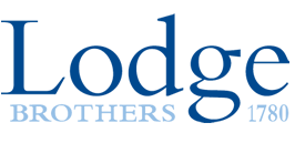 Lodge Brothers - Pre Paid Funeral Plans