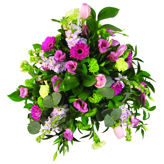 Posy Arrangement - FL010