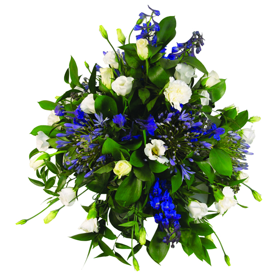 Posy Arrangement - FL011