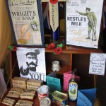 World War 1 Centenary Commemorated at Hounslow Branch