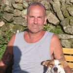 Tributes Paid to Shepperton Builder Who Died at Work