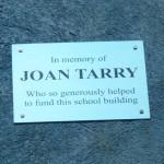 Joan-Tarry-150x150.jpg