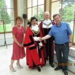 Mayor-of-Richmonds-Tea-Dance-150x150.jpg
