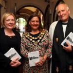 Mortlake Crematorium Celebrates 75 Years