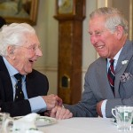 Prince-Charles-and-Owen_having-a-laugh-150x150.jpg