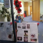 Remembrance-Day-Display-150x150.jpg