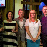 New Vicar for St Saviour's Church, Sunbury