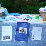 Lodge Brothers & Wickenden's Continued Support of Preemies UK