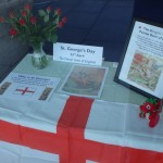 St-Georges-Day-at-Woking-Branch-150x150.jpg