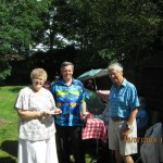 Summer-Event-at-St.Dunstans-Feltham-150x150.jpg