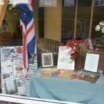 100th Anniversary of World War I Commemorated