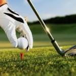golf-150x150.jpg