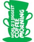 MACMILLAN COFFEE MORNING: FRIDAY 26th SEPTEMBER at Lodge Brothers Windsor
