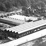 vickers_factory-web-150x150.jpg