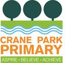 A Big Thanks to Lodge Brothers from Crane Park Primary School