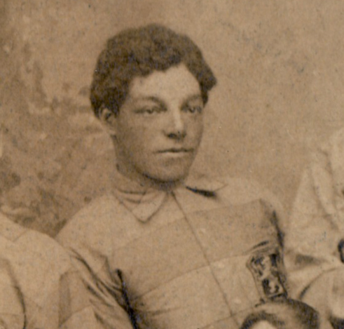 Lodge Brothers Commissioned to Renovate Memorial for Britain's First Black Footballer