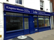 Kingston_Masonry_store_2015